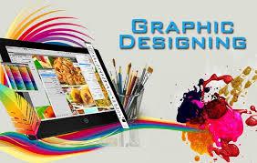 ماهو التصميم الجرافيكي