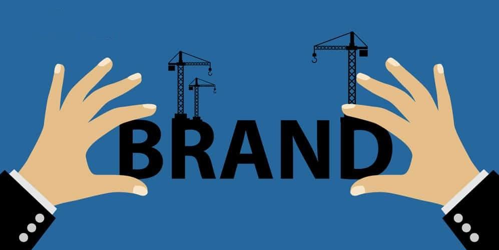 كيف تختار شعار مشروعك التجاري بنجاح؟
