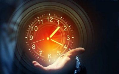 استراتيجيات تنظيم الوقت للنجاح اليومي