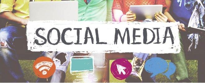 أخلاقيات استخدام مواقع التواصل الاجتماعي